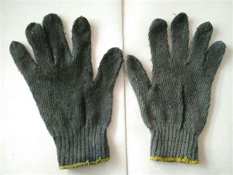 Sarung Tangan Kain Bintik harga sarung tangan kain 3m comfort grip gloves sarung