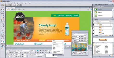 mobile themes editor samsung mobile theme editor