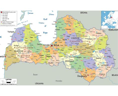 Pottery Barn Europe Stores 100 Maps Of Estonia Detailed Map Map Of Manhattan With