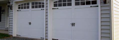 Northside Garage by Northside Garage Doors Custom Made Doors Clontarf