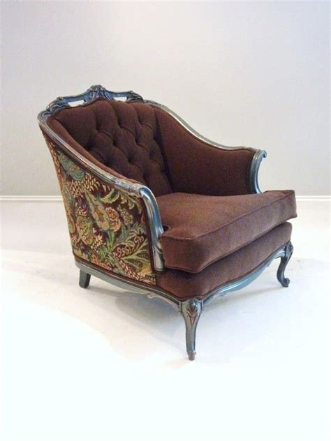 comfy chairs for reading chocolate and berries comfy reading chair