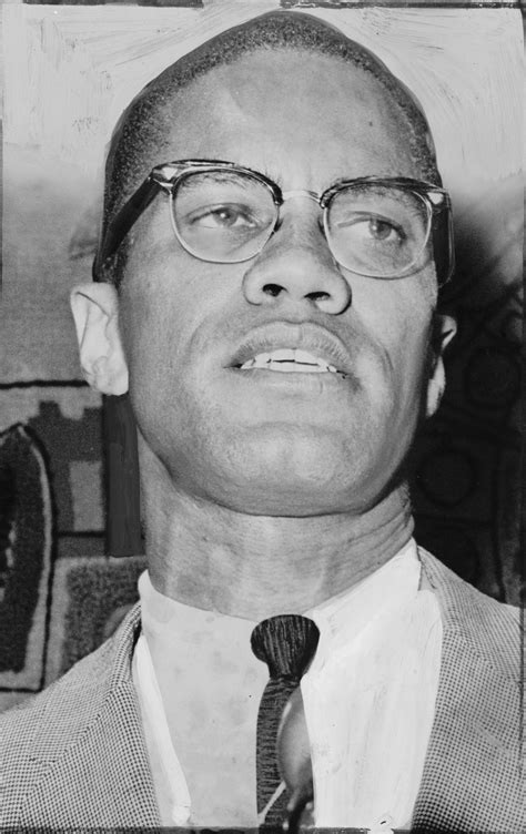 malcolm x malcolm x wallpapers