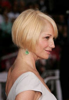 ellen barkin short hair 2014 ellen barkin images ellen barkin hot daily communicate