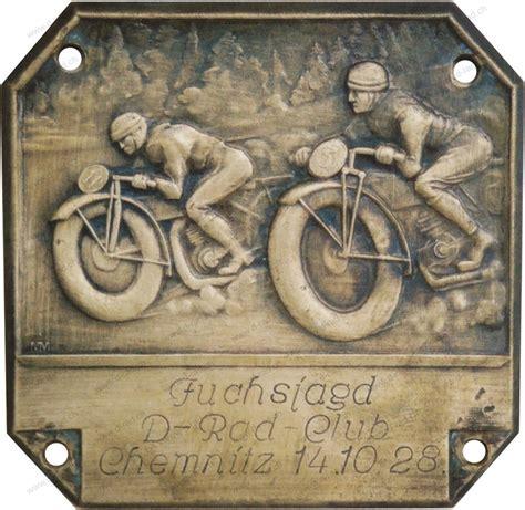 Motorrad Club Chemnitz by Weitere Treffen