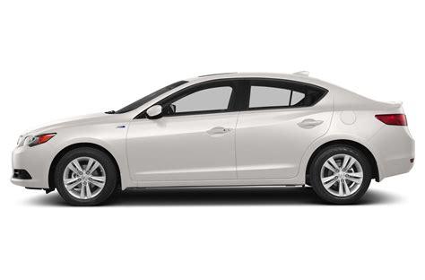 hybrid acura 2014 acura ilx hybrid price photos reviews features