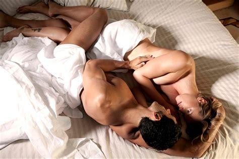 cose fanno impazzire le donne a letto la pareja m 225 s caliente de londres 2012 federica