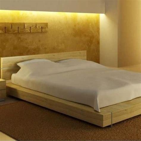 bedroom led strip lighting led strip lighting bedroom accent home pinterest