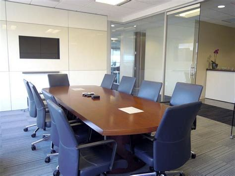 conference room equipment 161 best meeting rooms images on meeting rooms sliding doors and board rooms