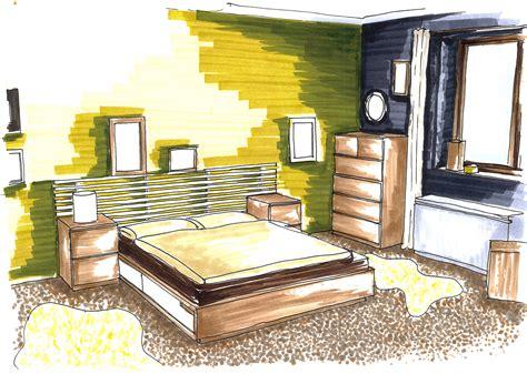 gute schlafzimmer farben gute farben furs schlafzimmer inneneinrichtung und m 246 bel