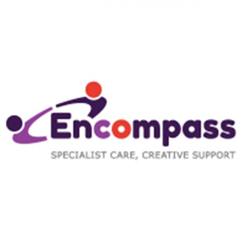 Gift Letter In Encompass Encompass Logo Vector Ai Free
