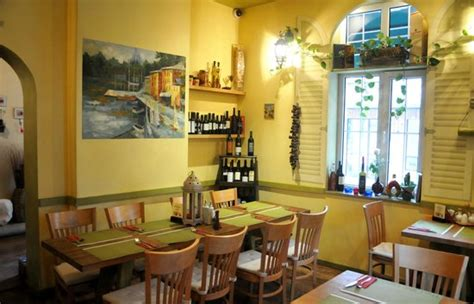 Olive Garden Phone Number by The Olive Garden Sofia Restaurant Reviews Phone Number