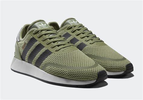 adidas n 5923 street pack release date sneaker bar detroit