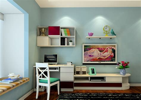 Modern Bedroom Tv Cabinet Modern Bedroom Tv Cabinet Combination Interior