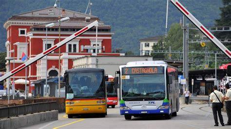 ufficio di collocamento lugano traffico paralizzato a lugano rsi radiotelevisione svizzera