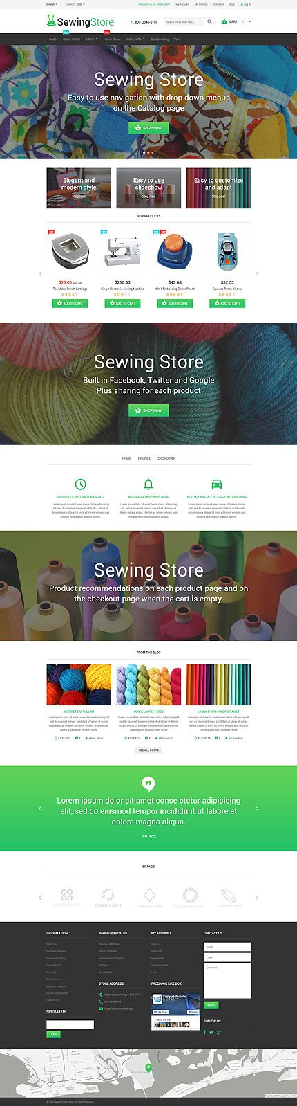 magento layout xml set template most popular type magento themes template 55176
