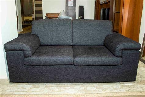 pandolfi divani pandolfi divano due posti scontato 61 divani a