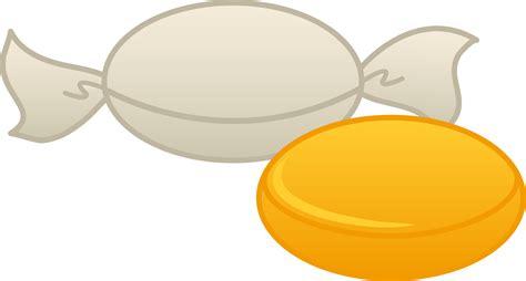 lemon drop clip art honey lemon cough drops free clip art