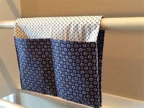 walker tote bag crochet pattern 1000 ideas about walker bags on pinterest adult bibs