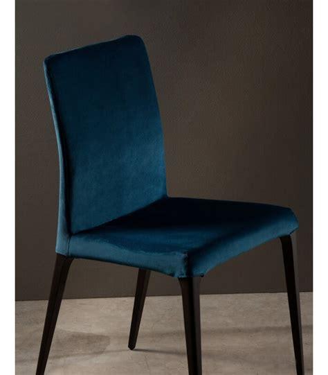 sedie e poltrone design sedia poltrona design moderno aragona tonin casa