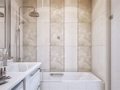 small bathroom shower tile ideas large and beautiful bathroom sink bathroom beautiful beige small bathroom