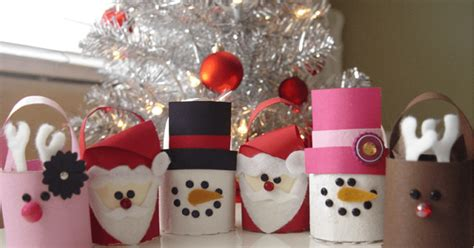 Decorations Made Out Of Toilet Paper Rolls by Diy Decorations On A Budget Babydoc Club