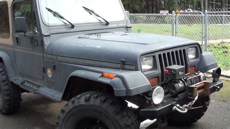 1995 Jeep Parts 1995 Jeep Wrangler Partsopen