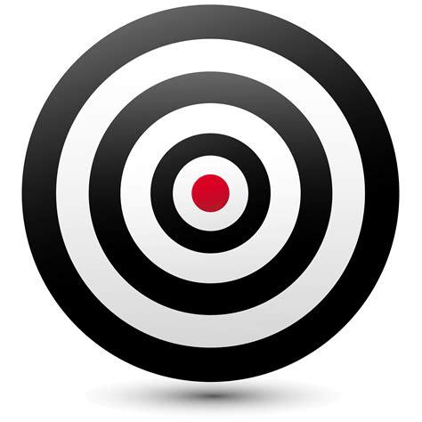 pinterest target target pesquisa google target pinterest target