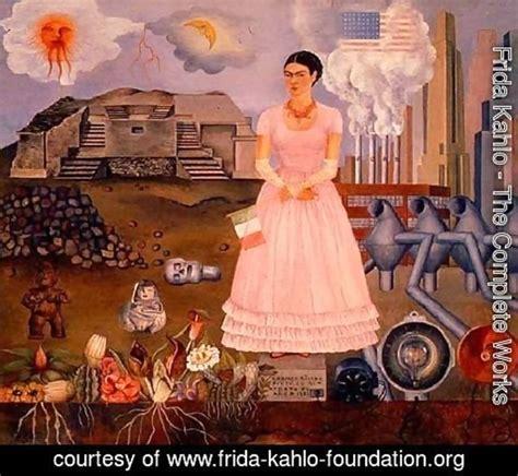 frida kahlo childhood biography frida kahlo the complete works biography frida kahlo