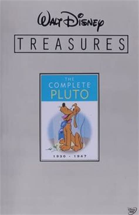 walt s wheat the complete series volume one books walt disney treasures dvds on walt disney