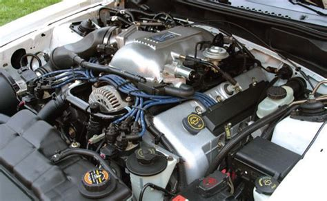 4 6 ford engine problems 32 valve ford modular 4 6l engine 32 free engine image