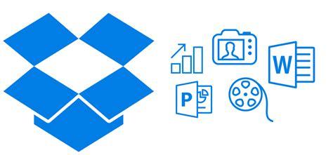 dropbox corporate dropbox y sus nuevas funciones para ti tucucu com