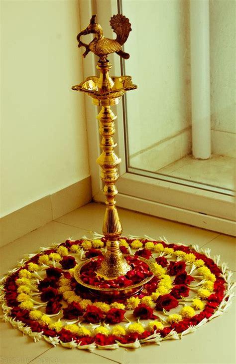 diwali   busy   house warming preparation