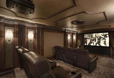 interior design for home theatre stunning 40 best home theatre room design inspiration design of best home theater room design