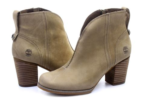 timberland boots trenton boot 8545a tau shop