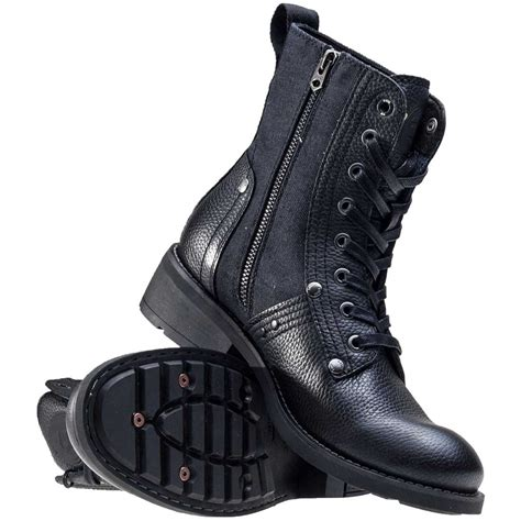 in boots g labour boot womens boots in black
