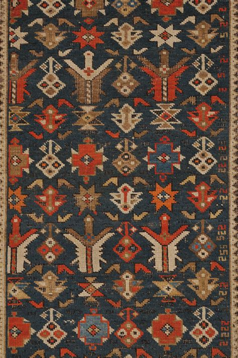 Capel Rugs Troy by The Pet Urine Capel Rugs Troy Nc Outlet Pelts Are Pretty