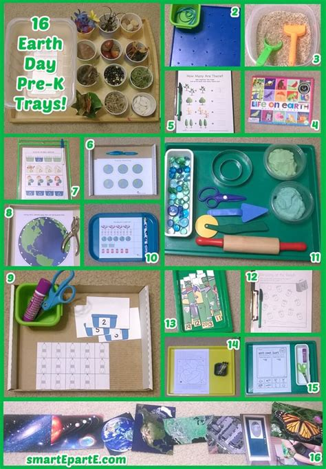 kindergarten themes april 236 best images about seasonal april spring earth day