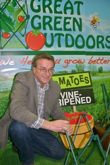 tomato cage inventor rolls   product mlivecom