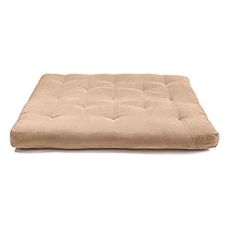 futon beds big lots camel futon mattress big lots