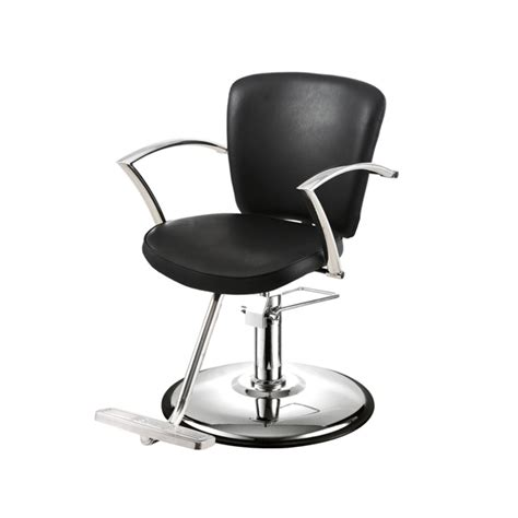 Chairs Equipment by Ags Salon Equipment Salon Furniture Chairs Wholesale In Nyc