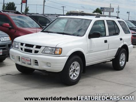 car engine manuals 2004 isuzu rodeo electronic throttle control service manual how to remove headliner 2004 isuzu rodeo 2004 isuzu rodeo information and