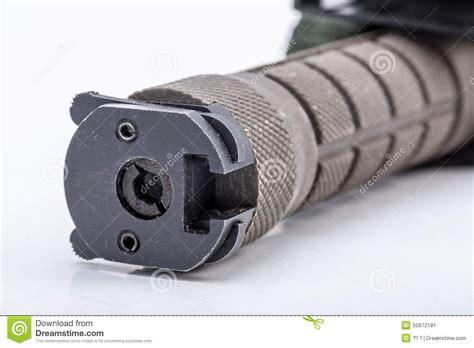 vert d arm 233 e de couteau militaire moderne dans la poche photo stock image 50972181