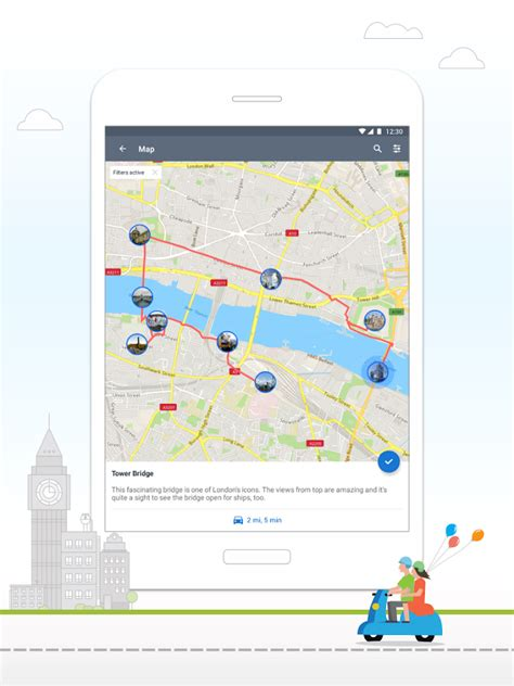 app travel map sygic travel maps offline trip planner android apps on
