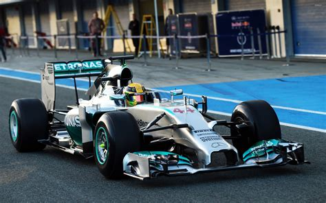 mercedes f1 wallpaper mercedes amg petronas wallpaper car wallpapers 30070