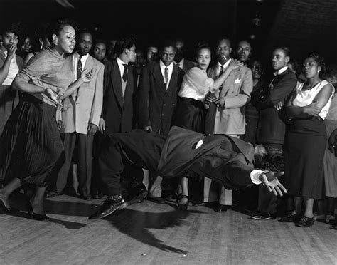 definition of swing dance how new york s jazz clubs helped define the music jason