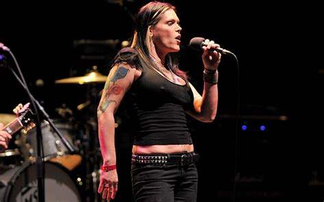 Home Interiors Logo american soul singer beth hart to perform in casablanca