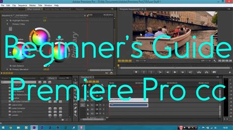 tutorial adobe premiere for beginner 13 best images about filming editing on pinterest funny