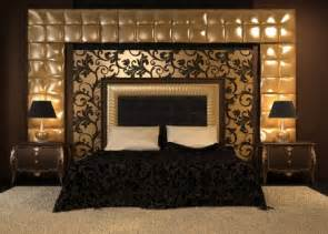City Themed Bedroom Ideas Luxury Bed Designs 6 Fablicious