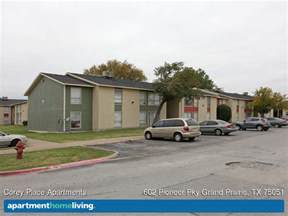 corey place apartments grand prairie tx apartments for rent