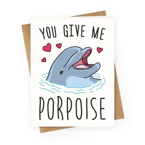 joke valentines gifts 25 best ideas about dolphin puns on whale